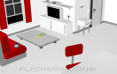 快速整理房間遊戲 / 快速整理房間 Game