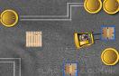 駕駛運貨叉車遊戲 / 駕駛運貨叉車 Game