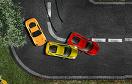 豪華意大利賽車遊戲 / 豪華意大利賽車 Game