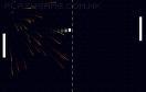 粒子乒乓遊戲 / 粒子乒乓 Game