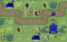 星球突擊隊修改版遊戲 / 星球突擊隊修改版 Game
