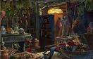羅馬傳奇史遊戲 / Romance Of Rome Game
