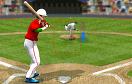 3D棒球冠軍賽遊戲 / 3D棒球冠軍賽 Game