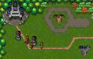 粉碎城堡塔防無敵版遊戲 / 粉碎城堡塔防無敵版 Game