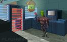 星際刺客任務遊戲 / 星際刺客任務 Game