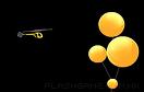 黃蜂直升機遊戲 / 黃蜂直升機 Game