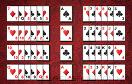 賭場紙牌遊戲 / 賭場紙牌 Game