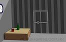 罪案現場30遊戲 / Jail Escape Game