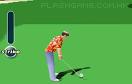 休閒高爾夫遊戲 / 休閒高爾夫 Game