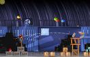 憤怒的小鳥里約版修改版遊戲 / 憤怒的小鳥里約版修改版 Game