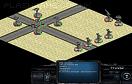 色度戰爭遊戲 / Chroma Wars Game