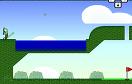 精準高爾夫雙人版遊戲 / 精準高爾夫雙人版 Game