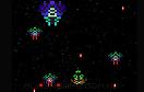 星系謎題遊戲 / 星系謎題 Game