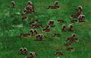 帝國大戰遊戲 / 帝國大戰 Game