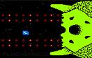 星際空戰遊戲 / 星際空戰 Game