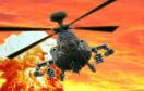 救援計劃遊戲 / Heli Combat Game