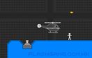 直升機救援計劃遊戲 / 直升機救援計劃 Game