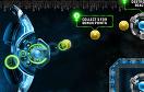轟炸太空堡壘遊戲 / 轟炸太空堡壘 Game