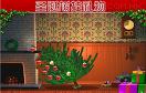 聖誕樹掛禮物遊戲 / 聖誕樹掛禮物 Game