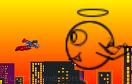 小小超人遊戲 / 小小超人 Game