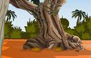 猩猩逃出森林遊戲 / 猩猩逃出森林 Game