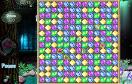 冰雪女王大戰2遊戲 / 冰雪女王大戰2 Game