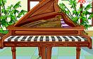 鍵盤鋼琴遊戲 / 鍵盤鋼琴 Game
