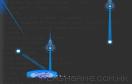 粒子反擊戰遊戲 / 粒子反擊戰 Game
