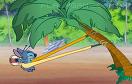 星際寶貝島嶼滑翔遊戲 / 星際寶貝島嶼滑翔 Game