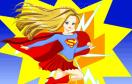 女超人換裝遊戲 / 女超人換裝 Game