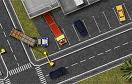 大卡車司機停車5無敵版遊戲 / 大卡車司機停車5無敵版 Game