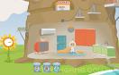 環保小遊戲遊戲 / Eco-ego Game