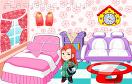 美眉佈置閨房遊戲 / My Room Decor Game