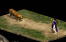 金庸群俠傳2正式版1.0修改版遊戲 / 金庸群俠傳2正式版1.0修改版 Game