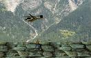 直升機救援隊遊戲 / 直升機救援隊 Game