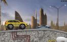 越野出租車遊戲 / Taxi Truck Game