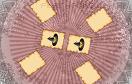 萬聖節記憶牌遊戲 / 萬聖節記憶牌 Game