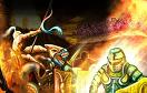 城邦爭霸正式版1.0.4遊戲 / 城邦爭霸正式版1.0.4 Game
