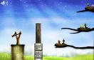 飢餓的小鳥遊戲 / 飢餓的小鳥 Game