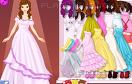 新娘漂亮髮型遊戲 / 新娘漂亮髮型 Game