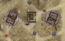 精銳部隊-克隆戰爭遊戲 / 精銳部隊-克隆戰爭 Game