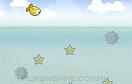 小小皮球魚遊戲 / 小小皮球魚 Game