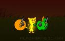 水果殺死貓2遊戲 / Kat Killah 2 Game