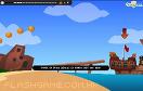 海盜高爾夫遊戲 / 海盜高爾夫 Game