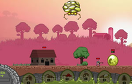 外星人的熱戰遊戲 / Alienocalypse Game Game