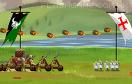 戰象攻城記2無敵版遊戲 / 戰象攻城記2無敵版 Game