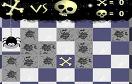 骷髏棋遊戲 / 骷髏棋 Game