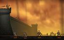 古代城堡攻防戰無敵版遊戲 / 古代城堡攻防戰無敵版 Game