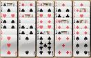 撲克遊戲合集遊戲 / 撲克遊戲合集 Game