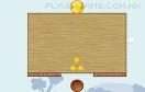 切割木塊2遊戲 / Splitter Pals Game